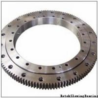 Quality Spur Gear Slewing Drive Gear Drive for Quenching Machine Turntable for sale