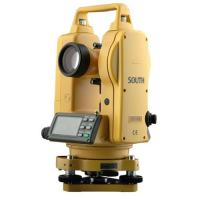 China ET/ETL Series theodolite sanding on sale