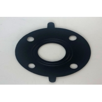 Quality 316SS Ring Joint Gasket for sale