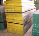 Quality GB 3Cr2NiMnMo Plastic Mould 1.2738 Steel EAF + LF + VD Forged AISI P20 + Ni for sale