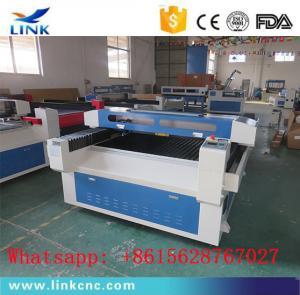 Best Belt Transmission Co2 CNC Laser Machine wholesale