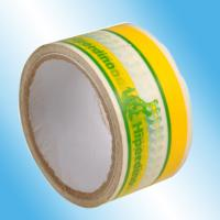 workshop water based acrylic decorative packing tape , 10.5mm-1280mm