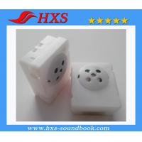 Quality China Manufactured Electronic Music Sound Box for Baby Dolls for sale