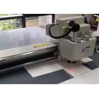 Best Architectural Model Archicad Forex Board MDF Digital Cutting Machine wholesale