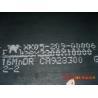 Buy cheap Supply S355N, S355NL, S420N, S420NL, S460N, S460NL, Steel plate, EN10025-3 from wholesalers