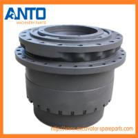 Quality CASE Excavator CX360 Travel Reduction Gearbox for sale