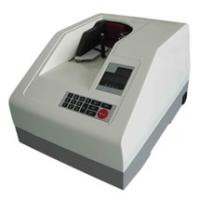 Quality Vacuum Note Counter VC870 VACUUM COUNTING MACHINE - MANUFACTURER for sale