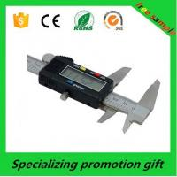 China =Profesional 150mm Stainless Steel Electronic Digital Vernier Caliper on sale