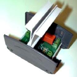 relay module MZJ series dc24v relay module