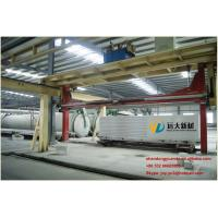 Quality Autoclaved Aerated Concrete Hebel Panel for sale