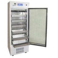 Buy cheap Blood Bank Refrigerator ,Blood Storage Refrigerator 250L from wholesalers