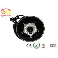 Buy 68mm Bottom Bracket Mid Motor Kit For Hunting Electric Bike 36V Voltage at wholesale prices