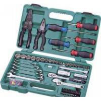 Quality Wrench & Socket Sets 112 pcs 1/4 for sale
