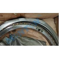 Quality SKF385 445*598*26mm High Speed  Deep Groove Ball Bearing  For Precision Machine for sale