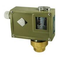 Quality Explosion-Proof Pressure Switch (502/7D) for sale