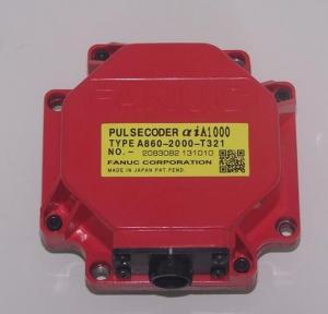 A860-0360-V501