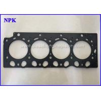 Quality Cylinder Head Gasket Set 04289406 / 04289407 / 04289408 For BF4M2012 Engine Parts for sale