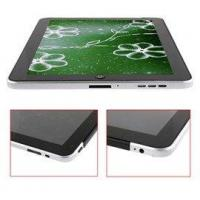 China Tablet PC,10 Inch,Touch Scree,Apple Touch Scree,Android 2.2 on sale