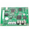 Buy cheap 391121 Switch Control PCB Noritsu QSS3201 3202 3203 Digital Minilab Machine PCB from wholesalers