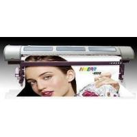 China Solvent Printer S 3316 Xaar on sale
