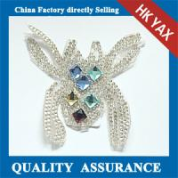 Quality China Supplier iron on patches wholesale,Shiny patches iron on wholesale,wholesale iron on patches for sale