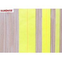 """Buy Customized Size US Polyester Webbing Roll For Webbing Sling 1"""" 2"""" 3 Inch Breaking 19600 LBS at wholesale prices"""