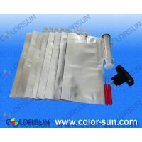 China refillable ink cartridge for epson GS6000(1900ml) on sale