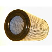 Quality HH hang ceiling hepa industrial air filter for sale