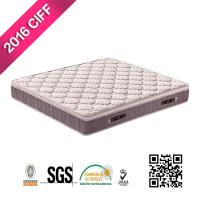 China Spring Mattress During Pregnancy on sale