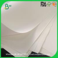 China Environmental protection, pollution-free stone paper 144gsm on sale