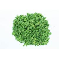 Quality Dried Spinach for sale