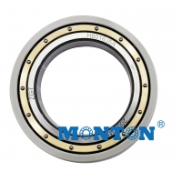 Quality NU230ECM/C3VL2071 150*270*45mm Insulated Insocoat bearings for Electric motors for sale