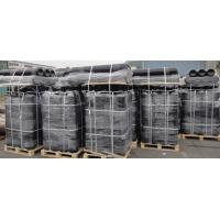 China Manufacturer of Standard Mixture Gas-NO Gas on sale