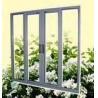 Buy cheap Sliding Door from wholesalers