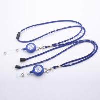 Best Gifts & Crafts » Promotional Gifts custom Polyester woven polyester lanyards wholesale