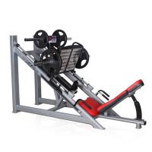 Quality gym trainer leg press,leg exercise machine,45 degree leg press machine for sale