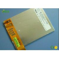 Quality LCD module 3.5 inch NL2432HC22-41B  NLT with  53.64(H)×71.52(V) mm Active Area for sale