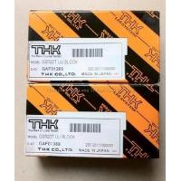 Quality THK Linear Guide and Slide Block GSR20T1UU+1600L for sale