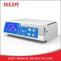 China HEDY China Factory Top Veterinary Infusion Pump Price for Animal Vet Hospital Use on sale