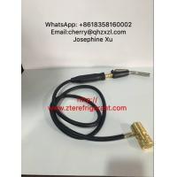 China mapp gas torch,torch with hose, hand mapp gas torch,for welding on sale