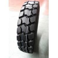 Quality RADIAL TRUCK TYRE 1000R20 for sale