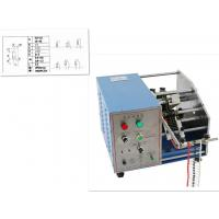 Quality Motorized Efficiency Axial Lead Forming Machine For Taped Axial Components for sale