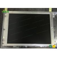 """Quality 250 CD/M2  A+ Grade LTM10C209A 10.4"""" industrial LCD Panel for TOSHIBA for sale"""