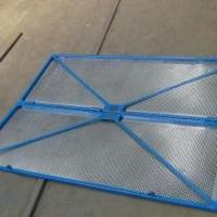 Quality climbing formwork mesh for sale