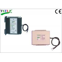 Quality 25/37 Pins RS422 / RS485 / RS232 Voltage Surge Suppressor For High Speed Transmission for sale