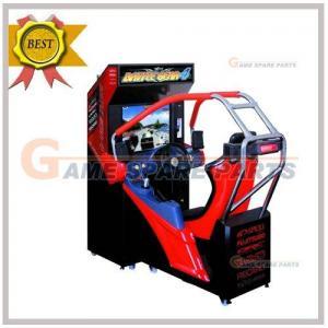 Quality Simulator Machine1 for sale