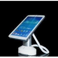 """Best COMER anti-theft 5"""" tablet secure retail display frame with alarm wholesale"""