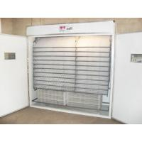 Buy cheap SEMI AUTO INCUBATOR (Poultry Equipment for Sale / Incubators for Sale) from wholesalers
