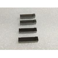 Quality Standard Vertical Progressive Die Stamping Mold Square Piece By Moldflow Analysis for sale