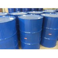 Micro emulsion extreme pressure Metal cutting fluid Good corrosion resistance